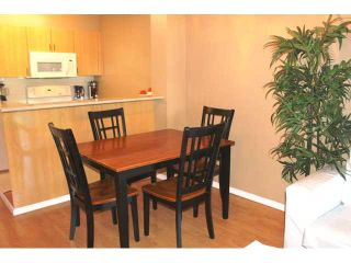 """Photo 6: 309 2763 CHANDLERY Place in Vancouver: Fraserview VE Condo for sale in """"RIVER DANCE"""" (Vancouver East)  : MLS®# V1098255"""