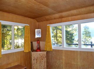 Photo 19: Lot 8 Gold River Hwy in : CR Campbell River West House for sale (Campbell River)  : MLS®# 861573