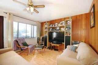 """Photo 3: 8 7303 MONTECITO Drive in Burnaby: Montecito Townhouse for sale in """"VILLA MONTECITO"""" (Burnaby North)  : MLS®# R2090950"""
