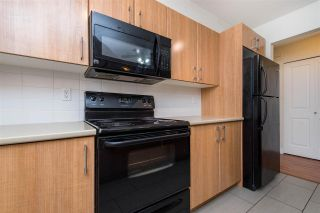 """Photo 11: 110 45567 YALE Road in Chilliwack: Chilliwack W Young-Well Condo for sale in """"The Vibe"""" : MLS®# R2592818"""