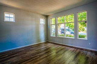 Photo 5: 14866 57 Avenue in Surrey: Sullivan Station House for sale : MLS®# R2606805