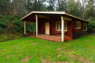 Photo 24: 10932 Inwood Rd in : NS Curteis Point House for sale (North Saanich)  : MLS®# 862525