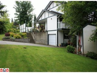 """Photo 10: 34593 BLATCHFORD Way in Abbotsford: Abbotsford East House for sale in """"MCMILLAN"""" : MLS®# F1215425"""