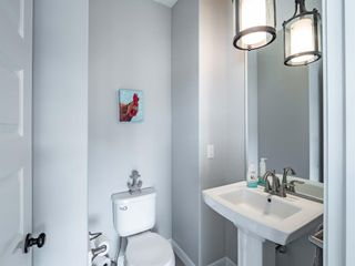 Photo 11: 139 Evansborough Crescent NW in Calgary: Evanston Detached for sale : MLS®# A1138721