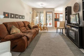 Photo 4: 128 8460 ACKROYD Road in Richmond: Brighouse Condo for sale : MLS®# R2569217