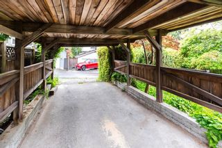 Photo 3: 2974 W 42ND Avenue in Vancouver: Kerrisdale House for sale (Vancouver West)  : MLS®# R2578698