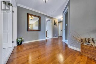 Photo 17: 438 ROBERT FERRIE DR in Kitchener: House for sale : MLS®# X5229633
