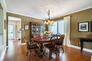 Photo 9: 1309 HORNBY Street in Coquitlam: New Horizons House for sale : MLS®# R2609098