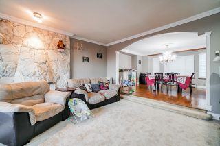 Photo 9: 3070 LAZY A Street in Coquitlam: Ranch Park House for sale : MLS®# R2600281