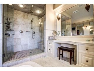 Photo 17: 108 Spring Valley Way SW in Calgary: Springbank Hill Detached for sale : MLS®# A1119462