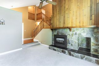 Photo 7: 1396 Berkley Drive NW in Calgary: Beddington Heights Detached for sale : MLS®# A1146766