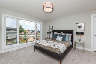 Photo 14: 2880 19 Street SW in Calgary: South Calgary House for sale : MLS®# C4121989