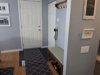 Photo 2: 220 Edward Avenue West in Winnipeg: West Transcona Residential for sale (3L)  : MLS®# 202104259