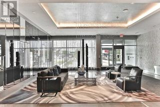 Photo 5: #PH3 -65 SPEERS RD in Oakville: Condo for sale : MLS®# W5367830