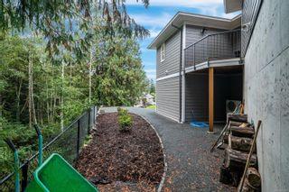 Photo 50: 7225 Mugford's Landing in Sooke: Sk John Muir House for sale : MLS®# 888055
