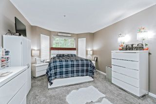 """Photo 9: 202 12206 224 Street in Maple Ridge: East Central Condo for sale in """"Cottonwood Place"""" : MLS®# R2602474"""