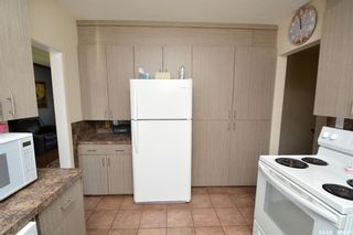 Photo 8: 436 R Avenue North in Saskatoon: Mount Royal SA Residential for sale : MLS®# SK866749