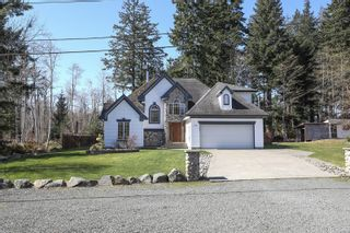 Photo 36: 3951 Leeming Rd in : CR Campbell River South House for sale (Campbell River)  : MLS®# 873003