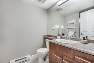 """Photo 22: 6213 5117 GARDEN CITY Road in Richmond: Brighouse Condo for sale in """"LIONS PARK"""" : MLS®# R2619894"""