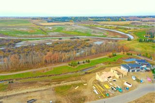 Photo 6: 217 Riverview Way: Rural Sturgeon County Rural Land/Vacant Lot for sale : MLS®# E4257225