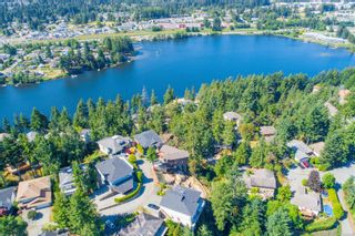 Photo 13: 471 Heron Pl in : Na Uplands Land for sale (Nanaimo)  : MLS®# 879529
