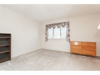 """Photo 16: 177 13888 70 Avenue in Surrey: East Newton Townhouse for sale in """"Chelsea Gardens"""" : MLS®# R2443573"""
