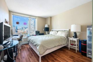 Photo 11: 2306 688 ABBOTT Street in Vancouver: Downtown VW Condo for sale (Vancouver West)  : MLS®# R2568124