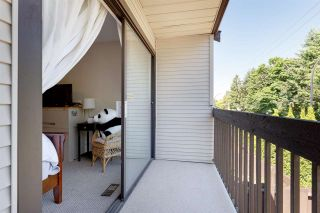 """Photo 24: 22164 122 Avenue in Maple Ridge: West Central Townhouse for sale in """"Golden Ears Place"""" : MLS®# R2588444"""