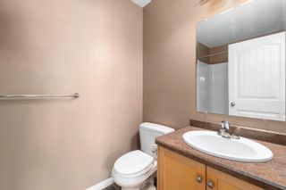 Photo 12: 6309 47 Street: Cold Lake House for sale : MLS®# E4248564