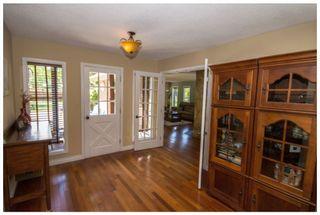 Photo 19: 1310 Northeast 51 Street in Salmon Arm: NE Salmon Arm House for sale : MLS®# 10112311