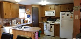 Photo 9: 101 Janice Place in Emma Lake: Residential for sale : MLS®# SK821091