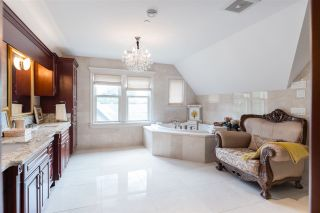 Photo 24: 1469 MATTHEWS Avenue in Vancouver: Shaughnessy House for sale (Vancouver West)  : MLS®# R2613442