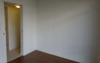 """Photo 12: 1209 8333 ANDERSON Road in Richmond: Brighouse Condo for sale in """"EMERALD"""" : MLS®# R2233971"""