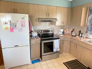 Photo 4: 10652 104 Street: Westlock House for sale : MLS®# E4254305
