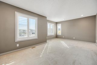 Photo 5: 76 Brightoncrest Rise SE in Calgary: New Brighton Detached for sale : MLS®# A1153438