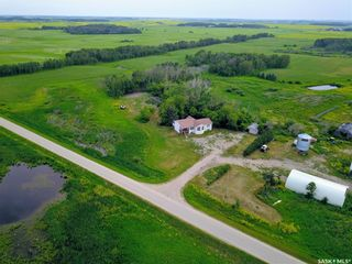 Photo 38: Kostenly Acreage in Emerald: Residential for sale (Emerald Rm No. 277)  : MLS®# SK861104