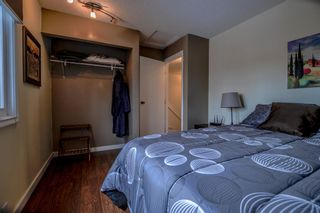 Photo 16: 292 Midpark Gardens in Calgary: Midnapore Semi Detached for sale : MLS®# A1050696