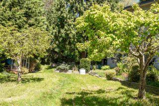 Photo 15: 2016 COACH Road: Roberts Creek House for sale (Sunshine Coast)  : MLS®# R2419140