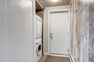 Photo 2: 114 6919 Elbow Drive SW in Calgary: Kelvin Grove Apartment for sale : MLS®# A1087429