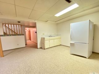 Photo 31: 4 Olds Place in Davidson: Residential for sale : MLS®# SK870481