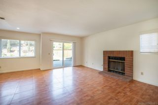 Photo 17: RANCHO BERNARDO House for sale : 4 bedrooms : 11210 Wallaby Ct in San Diego