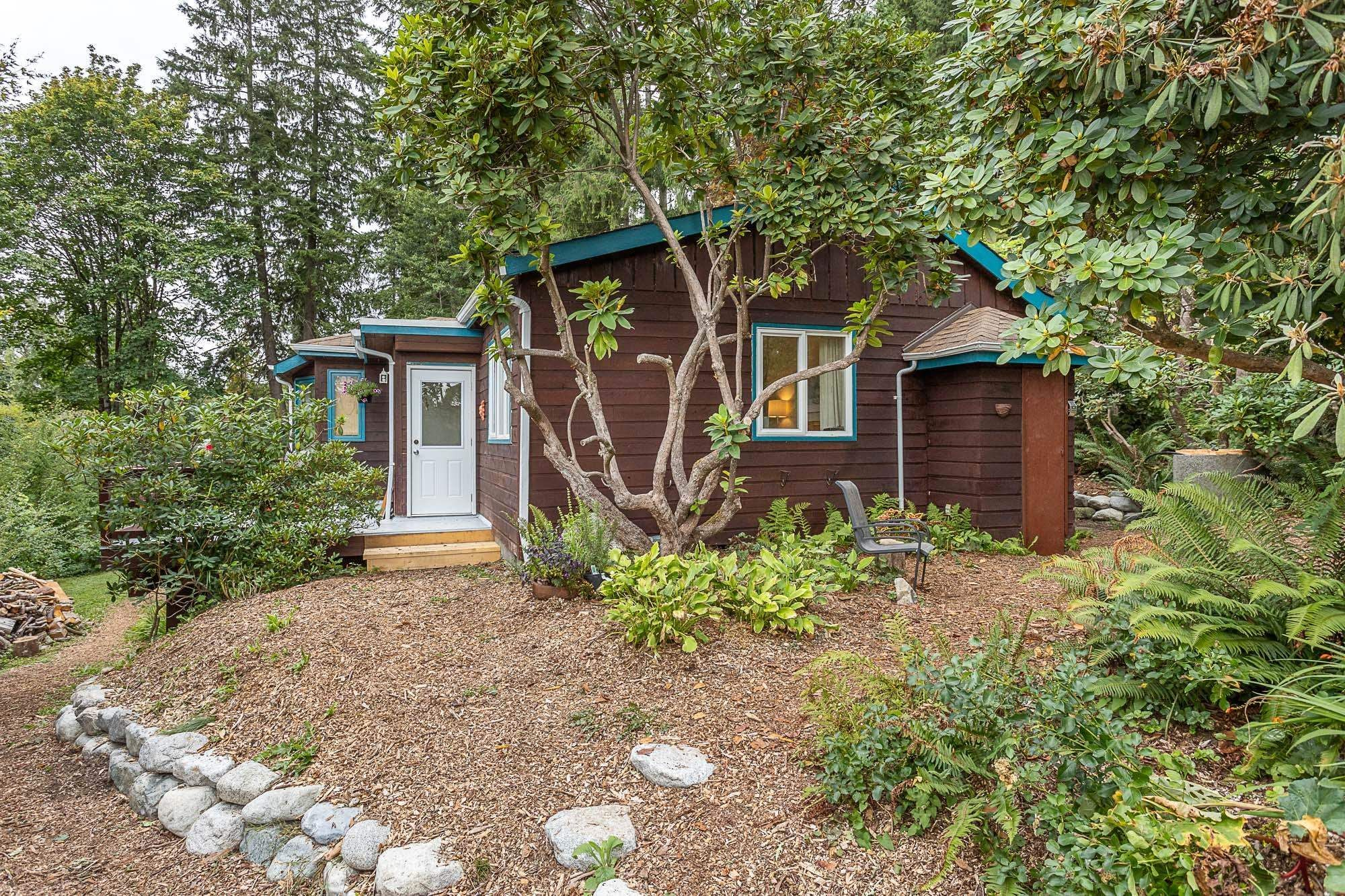 Main Photo: 9019 MANZER Street in Mission: Mission-West House for sale : MLS®# R2613877