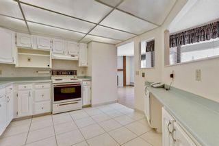 Photo 5: 211 9500 Oakfield Drive SW in Calgary: Oakridge Apartment for sale : MLS®# A1146088