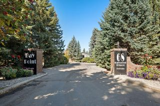 Photo 48: 35 68 Baycrest Place SW in Calgary: Bayview Semi Detached for sale : MLS®# A1150745