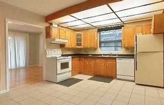Photo 4:  in CALGARY: Kingsland Residential Detached Single Family for sale (Calgary)  : MLS®# C3192946