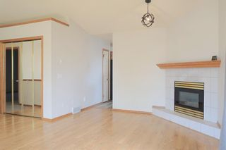 Photo 28: 170 Tipping Close SE: Airdrie Detached for sale : MLS®# A1121179