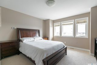 Photo 22: 3375 Green Bank Road in Regina: Greens on Gardiner Residential for sale : MLS®# SK846405
