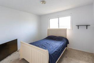 Photo 15: 10503 48 Avenue in Edmonton: Zone 15 House for sale : MLS®# E4246967