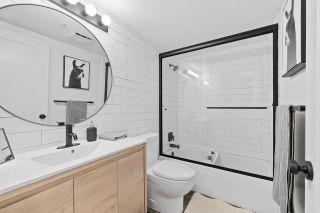 Photo 18: 111 22275 123 Avenue in Maple Ridge: West Central Condo for sale : MLS®# R2597422