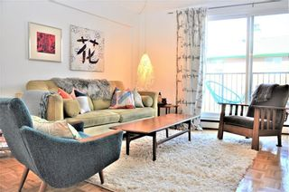 Photo 1: 15 1516 24 Avenue SW in Calgary: Bankview Apartment for sale : MLS®# C4262645